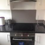 flat 12 sherwood mews new kitchen 2013
