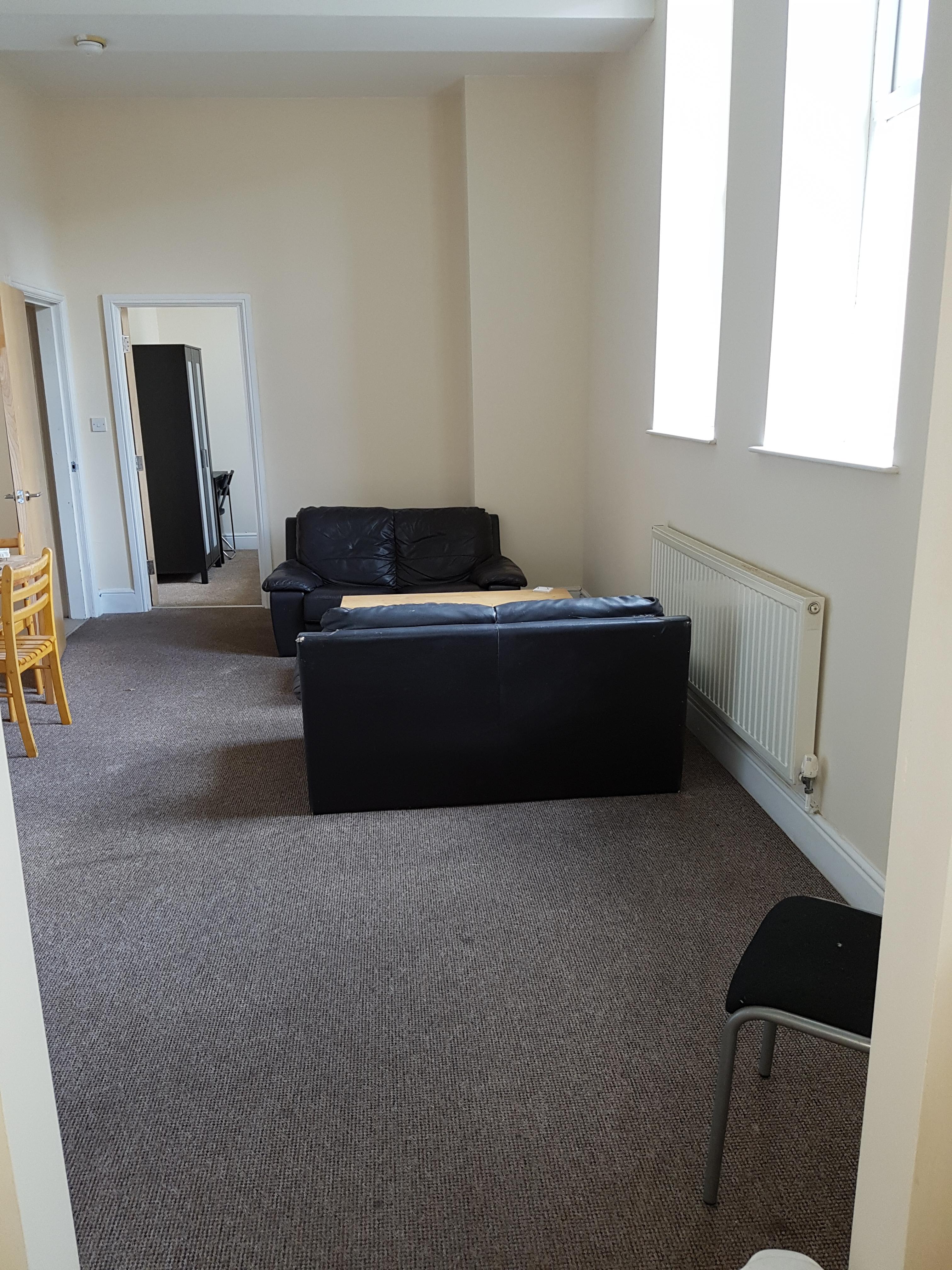 flat 9 499 new lounge