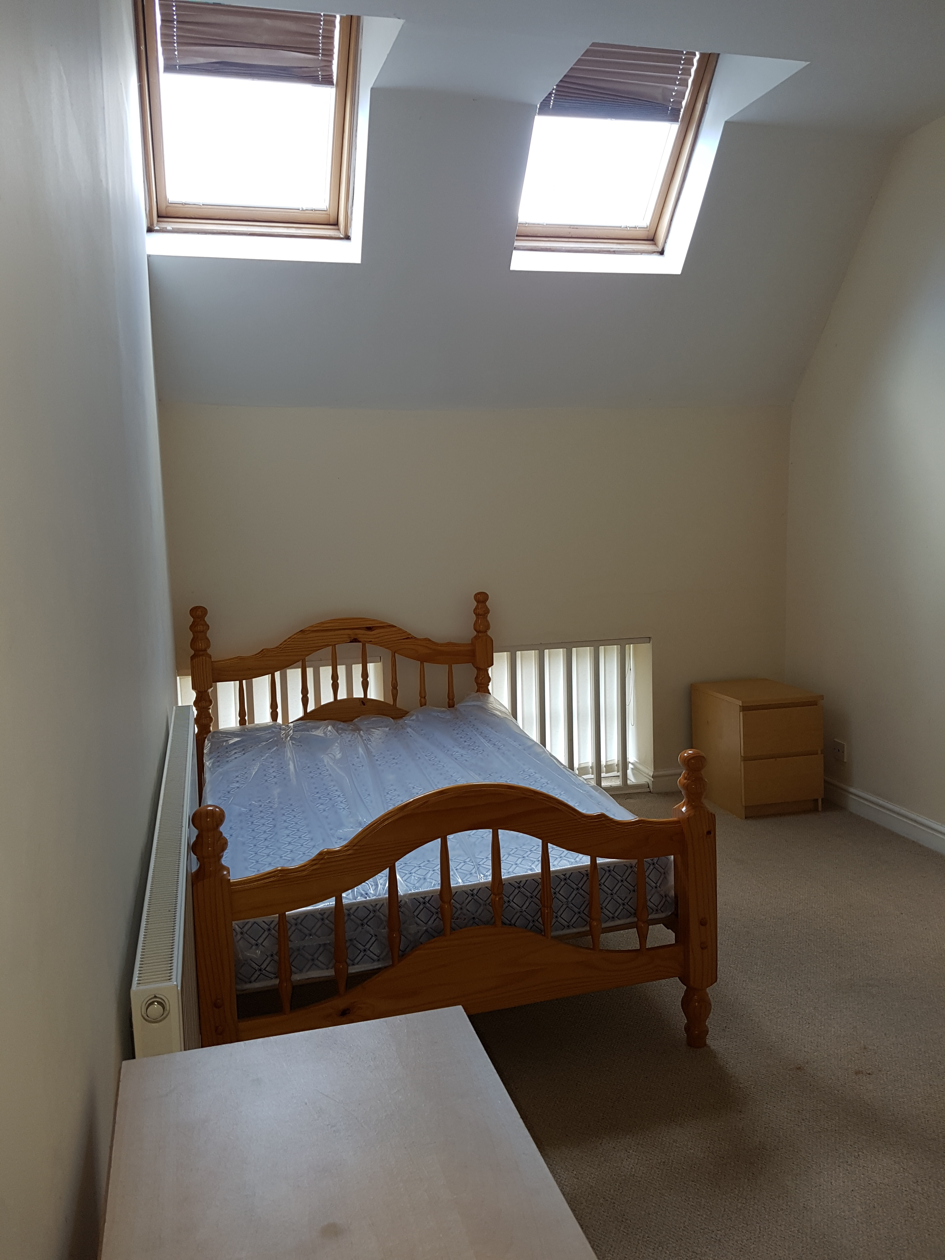 flat 9 499 room 5