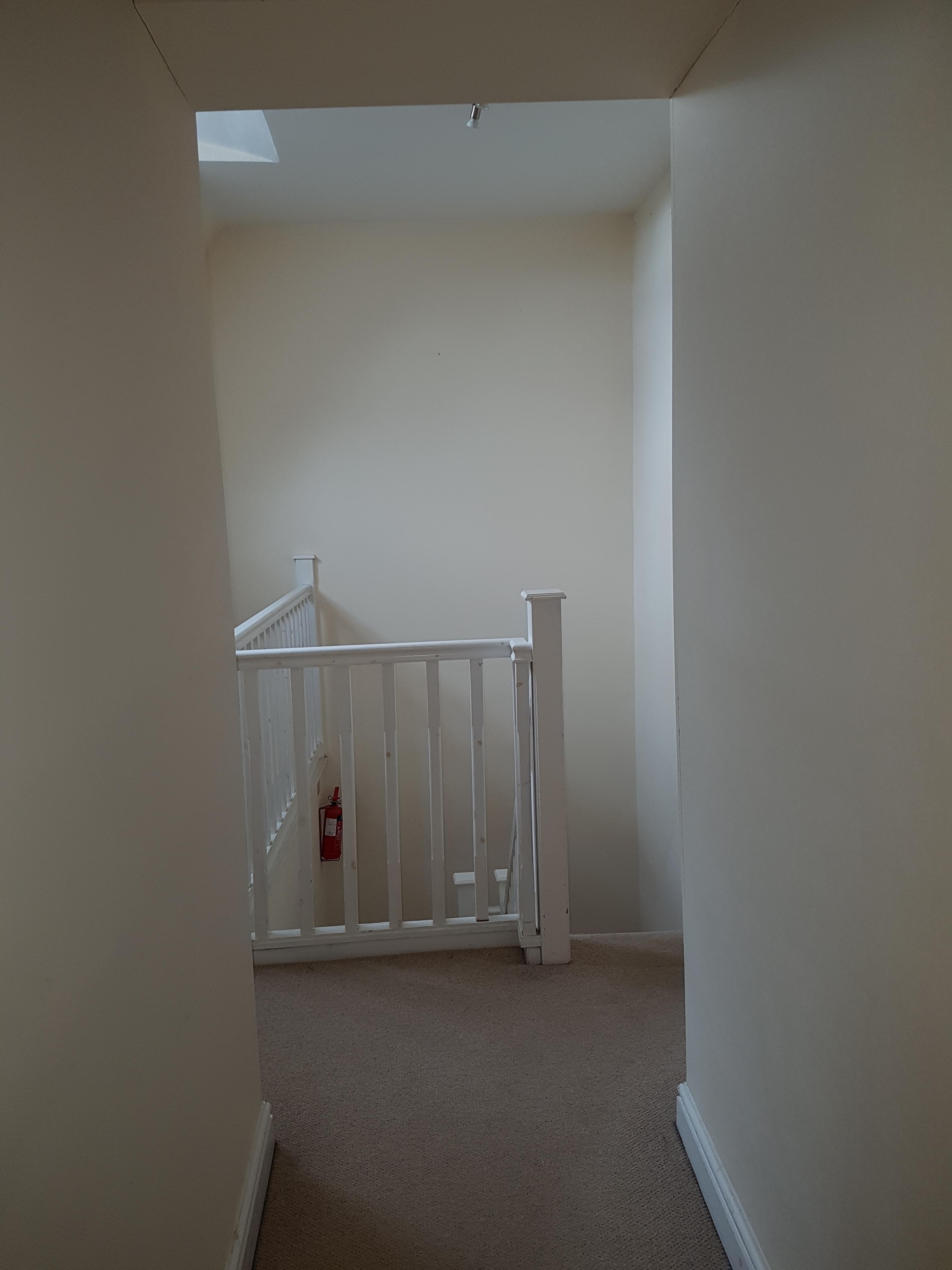 flat 9 499 stairwell 2