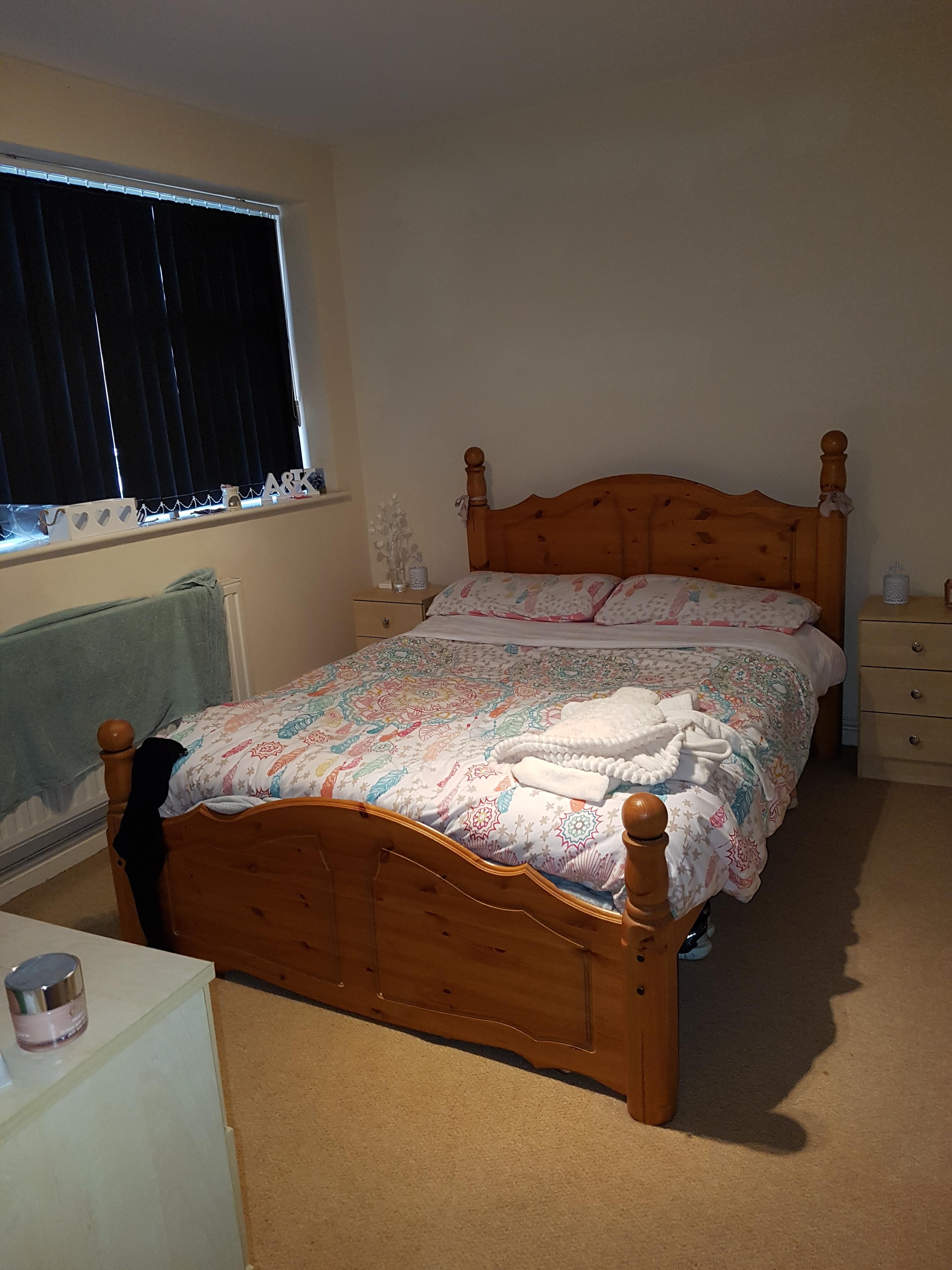 499 flat 4 bedroom 1