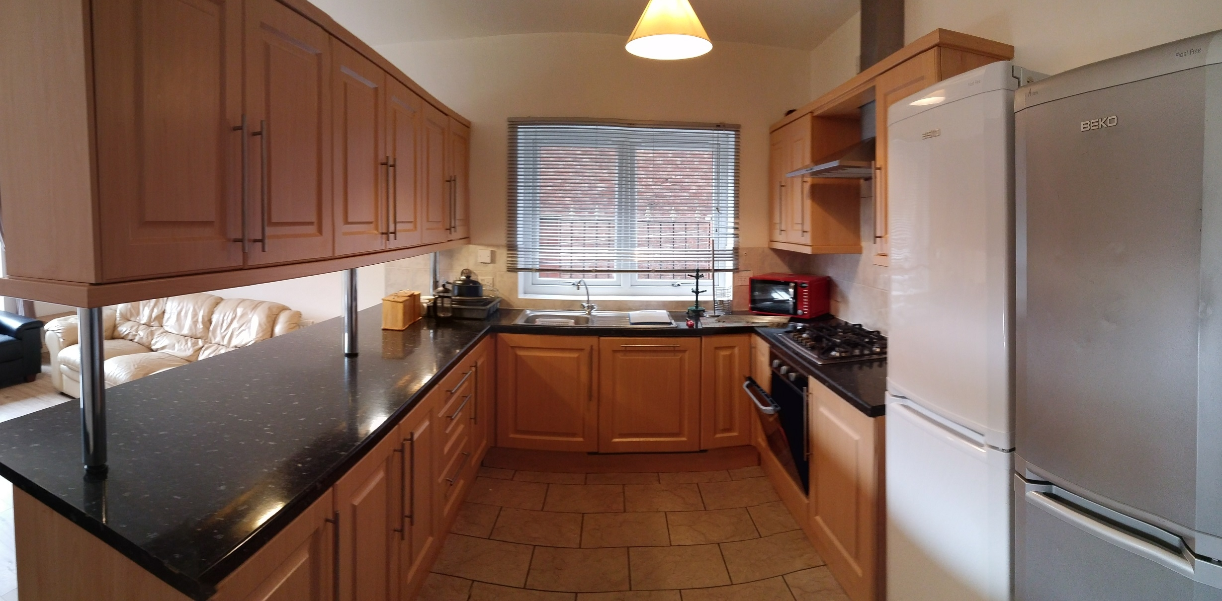 7a abberton kitchen