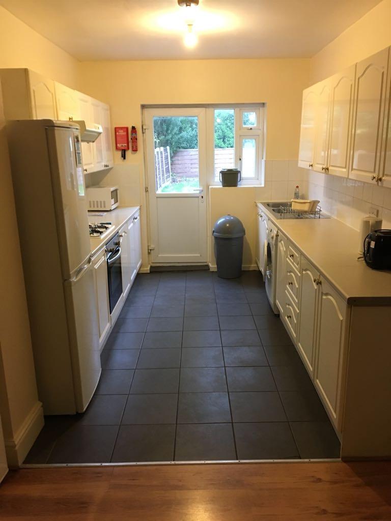 23 lathom road kitchen 2018