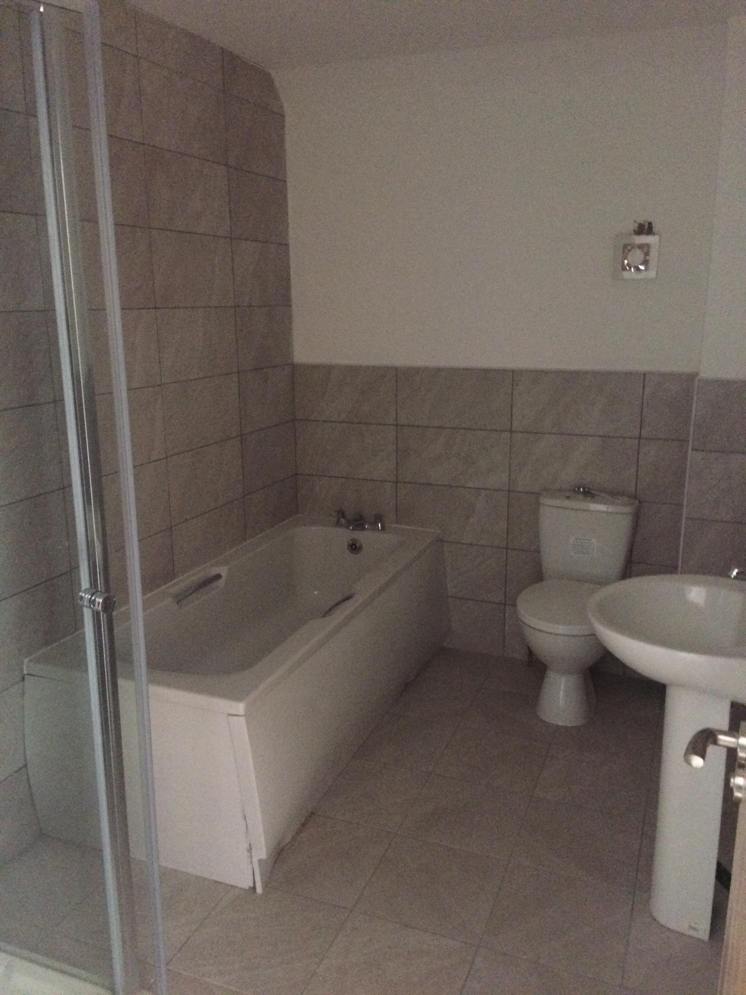 Alexander court 3 beds new bathroom