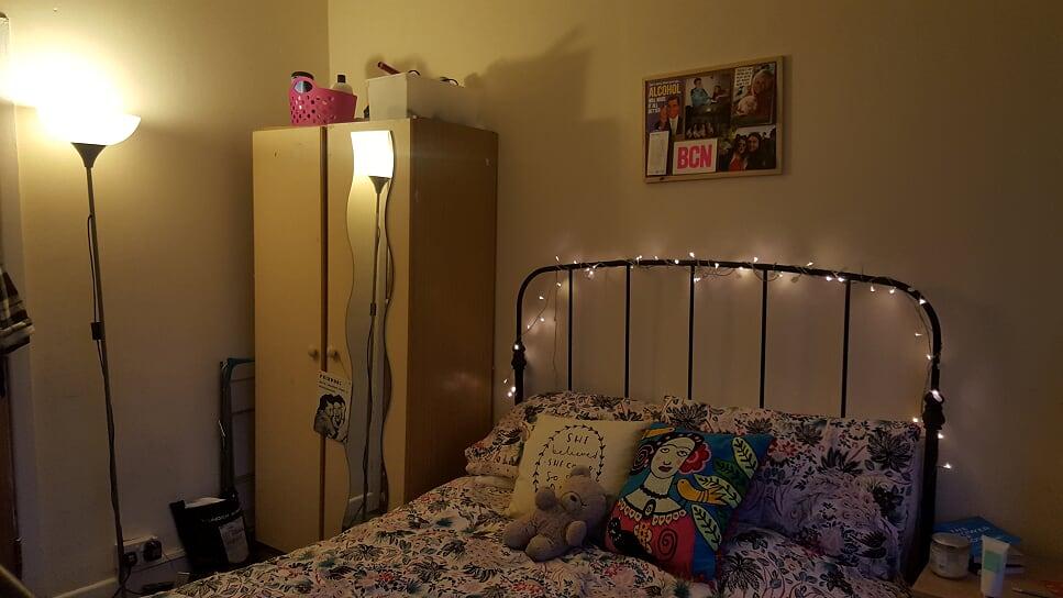 8 bed brook bedroom 2