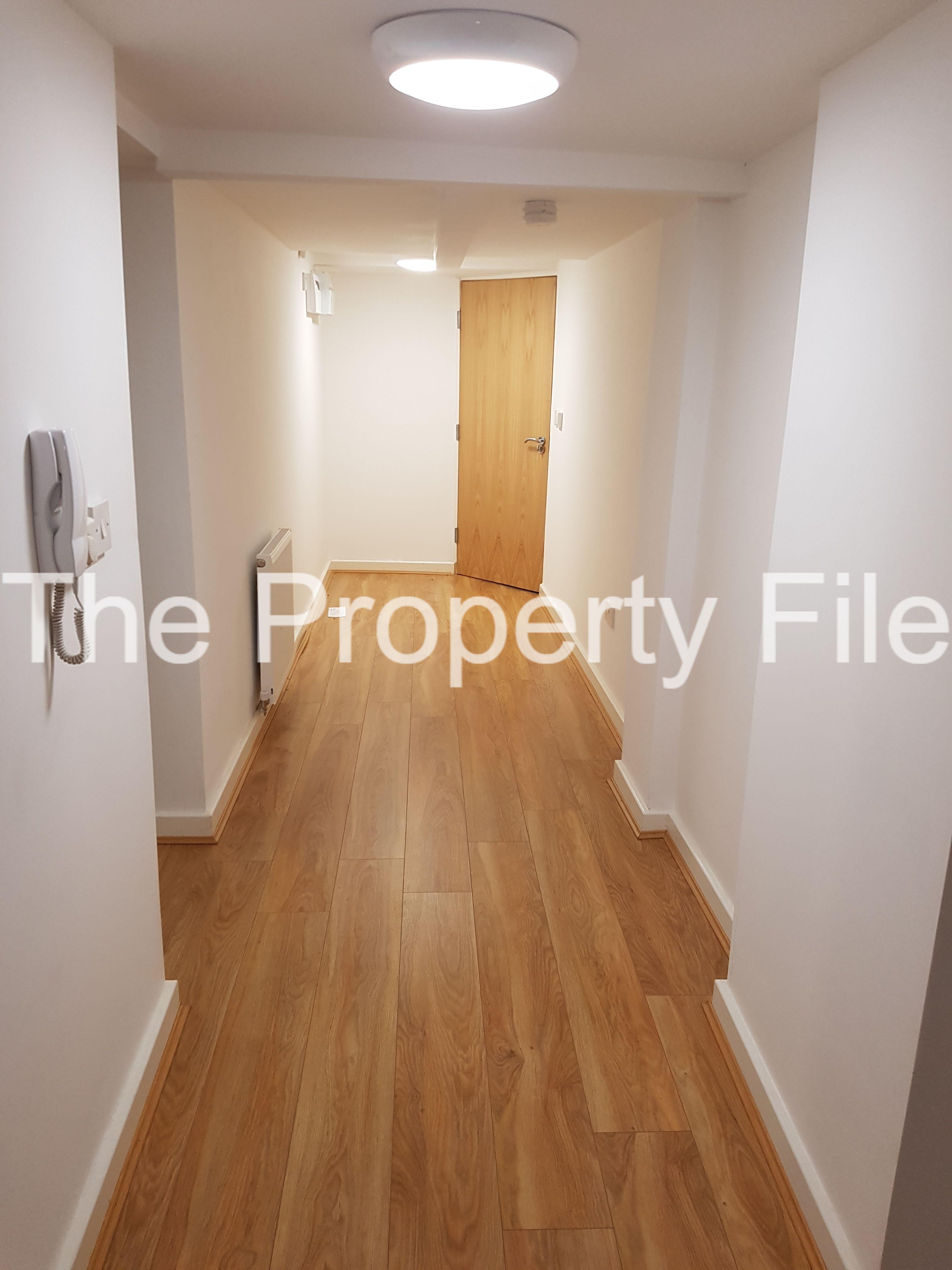 basement anson hallway (1)
