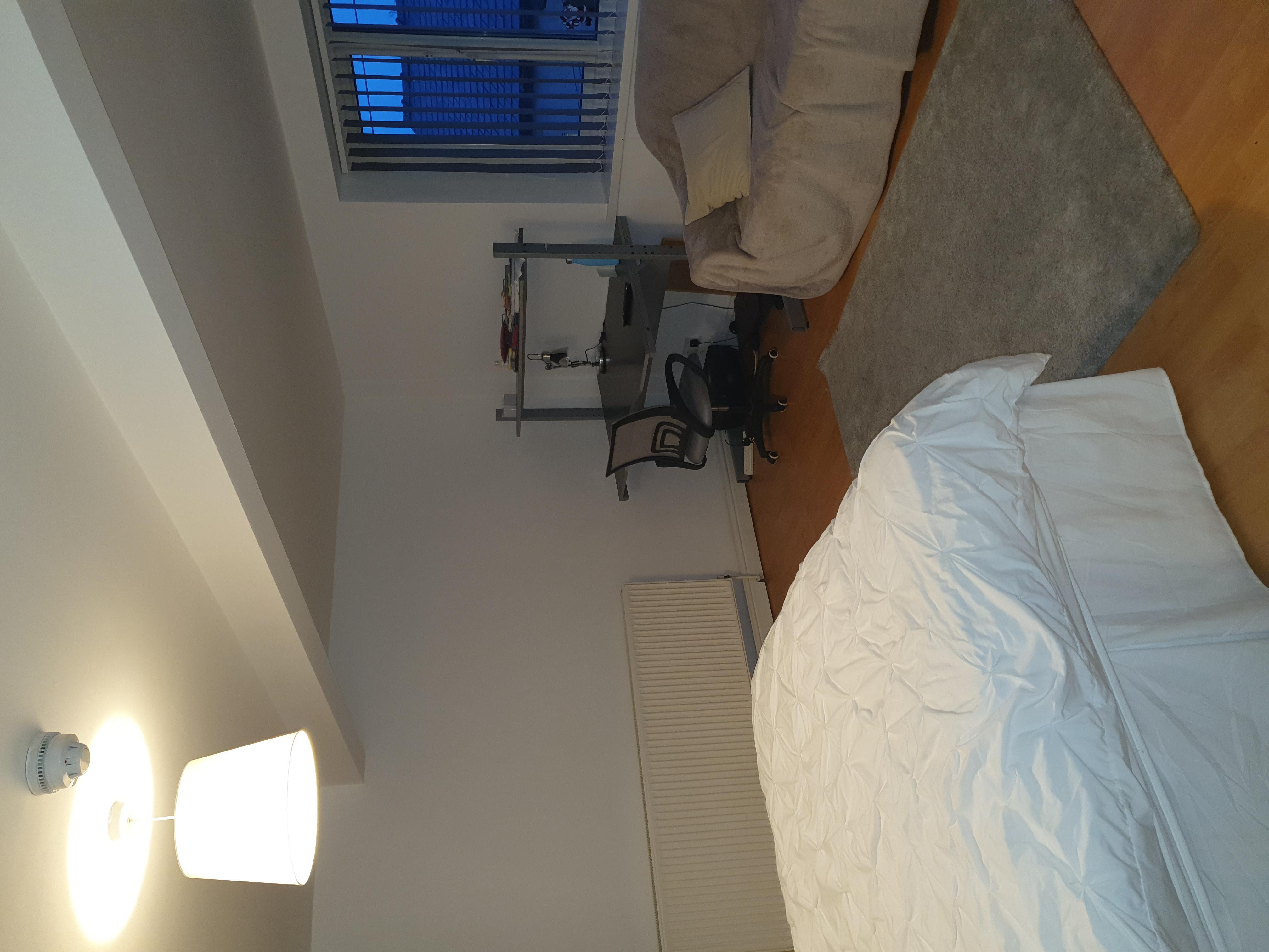 davenport 6 bed room 2
