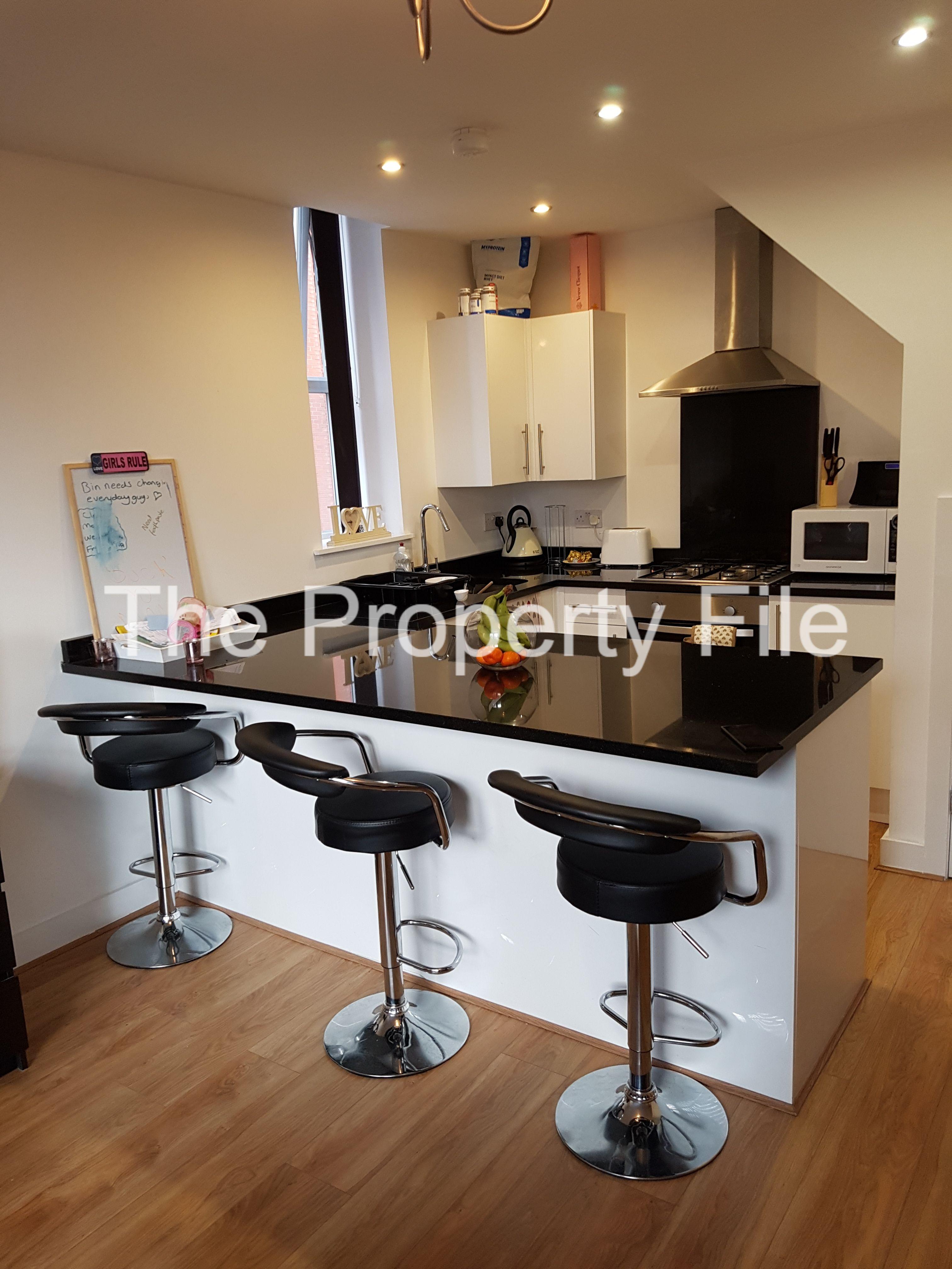 duplex anson lounge kitchen new (1)