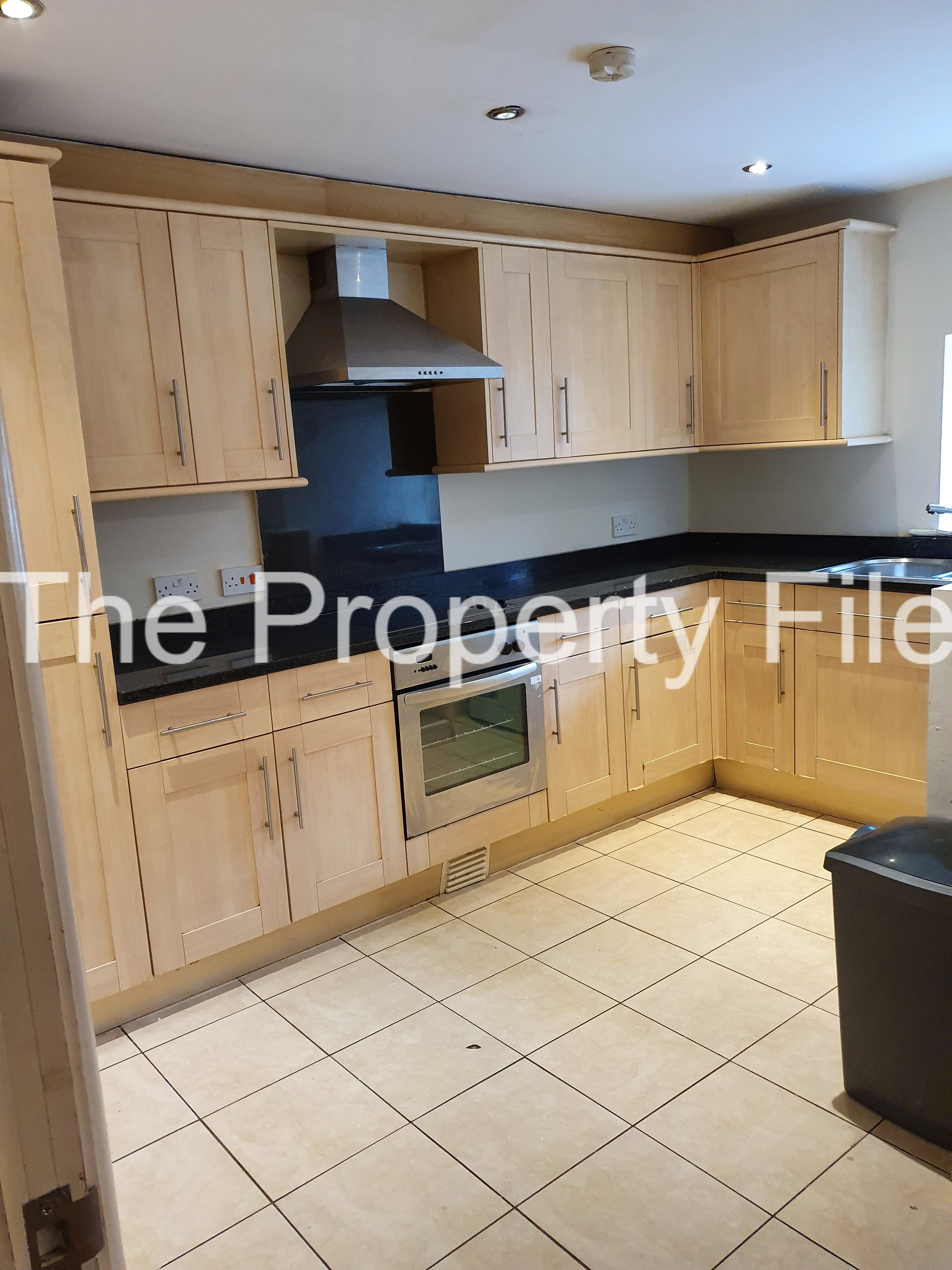 wilmslow rd 4 bed kitchen