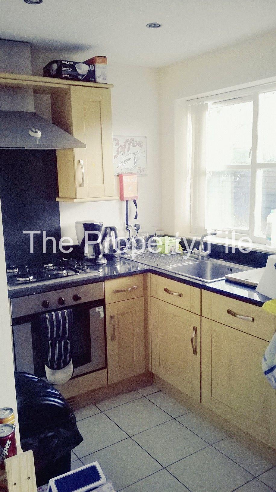 wynnstay kitchen (2)